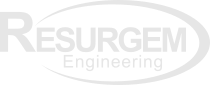 Resurgem Engineering Ltd
